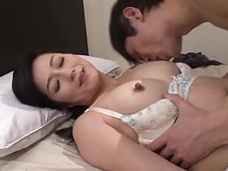 Asian Porno