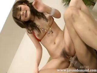 Japan Sex Tube