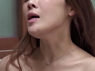 Korean Housewife Fucked - KindnessOfTheBabe - 720P
