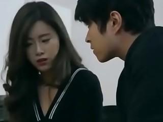 Korean girl movie 9999