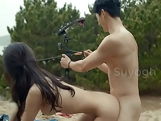 Hot Teen Korean movie(Extended scenes)