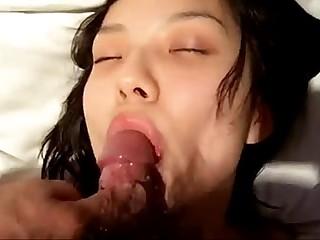 Korean Amateur Couple Fucking - vixxxcam.com