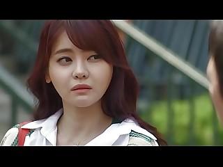 cat3korean.com.  korean mom