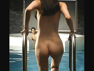 Compilation of Korean Whores...!!! [SEXY Movie CLIPS]