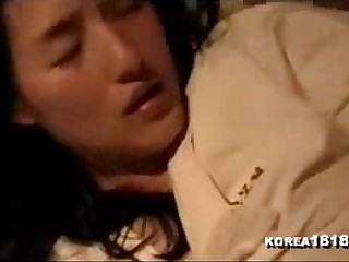 girlfriend want sex(more videos http://koreancamdots.com)