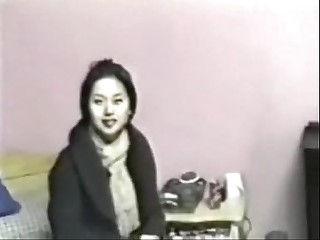 Sextape - Baek Ji Young (Korean singer)