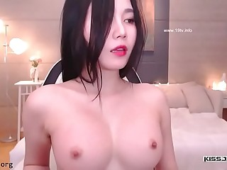 Korean Bj 8232 mypornstation