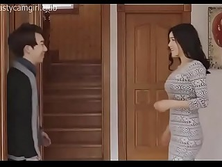 Korean Sex Drama Part 1