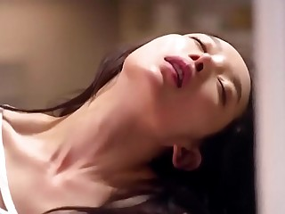 KOREAN CELEBRITY HA JOO-HEE SEX SCENE COMPILATION - LOVE CLINIC (2015) . Más en --> http://q.gs/F0x7R
