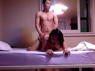 HD고래 안 잡은거지남자 순간당황 yazaral.com