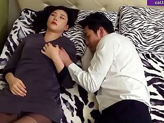 Korean 18