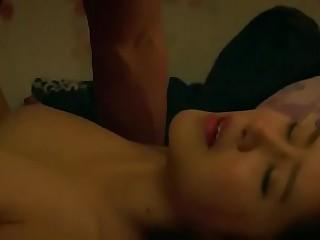 Erotic Korean Porn
