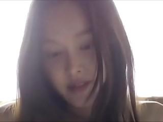 Kim Sun Young compilation