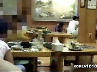 just sex 1(more videos http://koreancamdots.com)