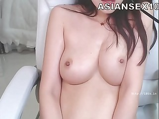 Hot Korean Video 94