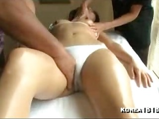 Shi Yeon(more videos http://koreancamdots.com)