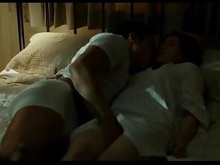 obsessed 2014 korean movie hot scene 2