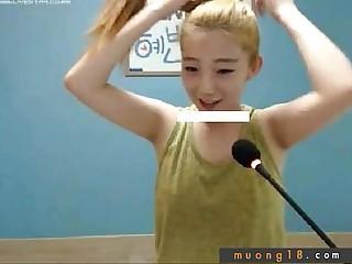 Show XSeries Korean 3a xvideos.com b99e9a5e37f19ef105fe74c53041f62d(watermarked)