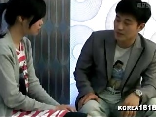 fuck younger girl (more videos koreancamdot.com)