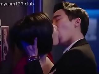Best Korean Sex Ever