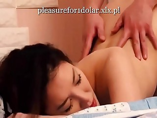 Young Mother In Law (2018) Hot Korean Erotic Movie 18