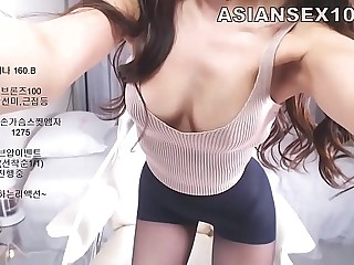 Hot Korean Video 63