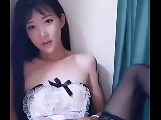 Asian Korean Amateurs Fuck Webcam Full Clip:https://ouo.io/OOtMPc