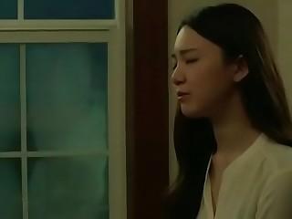 Korean sex scene, beautiful korean girl Han Ga-hee #1 Full goo.gl/WL2pa6