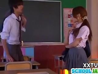 Asian schoolgirl Yukina Momota - XVIDEOS.COM