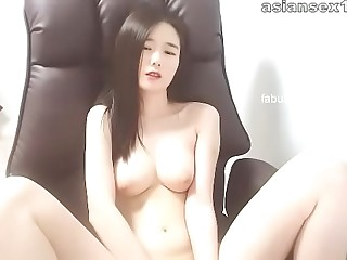 Hot Korean Video 15