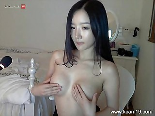 Korean BJ Park Nima (27)