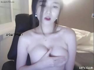 KOREAN BJ 035