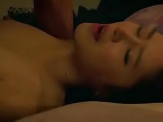 Korean sex scene, beautiful korean girl Han Ga-hee #6 Full goo.gl/R4XA3s