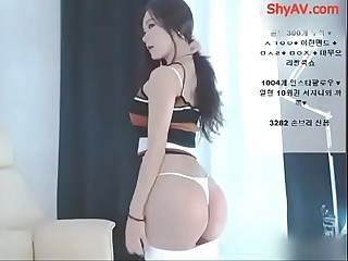 Korean Bj 3164 - angelgle.com