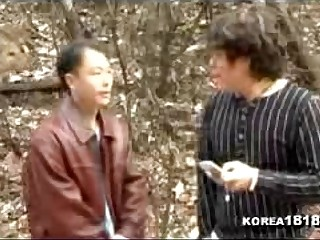 slow fuck (more videos http://koreancamdots.com)