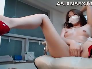 Hot Korean Video 66