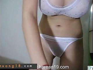 Show XSeries Korean 1a xvideos.com 4d7fb5f02910893e28ea247a245229a2(watermarked)