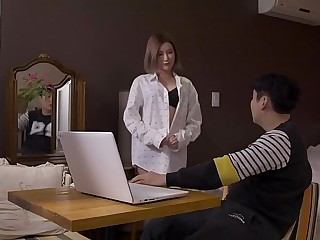 Catch The Brotherhood (2019) Korean Sex Movie