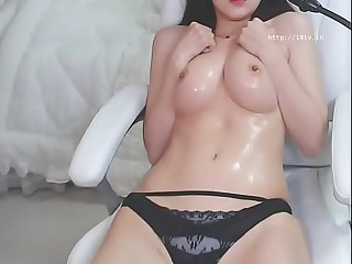 korean bj dance - More sexgirlcamonline.site