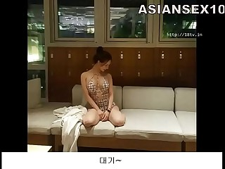 Hot Korean Video 78
