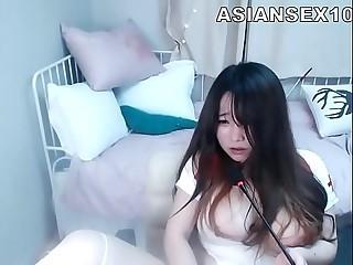 Hot Korean Video 85