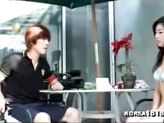 bikini korean 1(more videos http://koreancamdots.com)