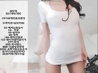 Hot Korean Video 30