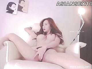 Hot Korean Video 99