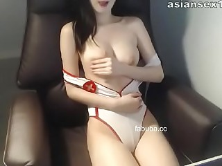 Hot Korean Video 19