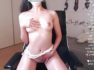 Hot Korean Video 51
