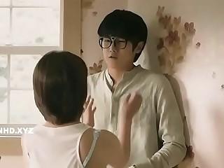 Korean College Drama Sex Movie