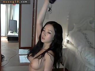 korean girl12 xvideos.com 2610e9ddb1e6c18ecc717953c24bb69f(watermarked)