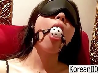 Korean SM Couple - Part 2 - korean00.com