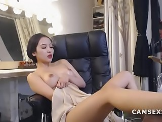 Korean girl webcam show 03 - See more at camsex20.com